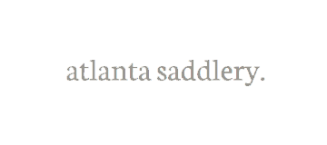 Atlanta Saddlery