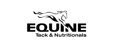 Equine Tack & Nutritionals