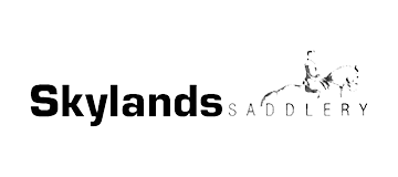 Skylands Saddlery