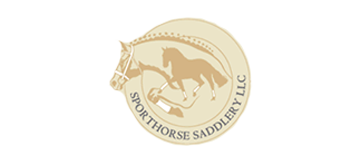 Sporthorse Saddlery