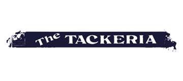 The Tackeria